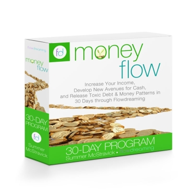 MoneyFlow: Cashflow Recovery and Renewal