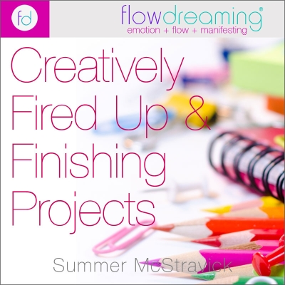 Creatively-Fired-Up-And-Finishing-Projects 275