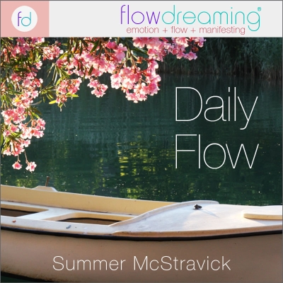 Daily Flow Playlist