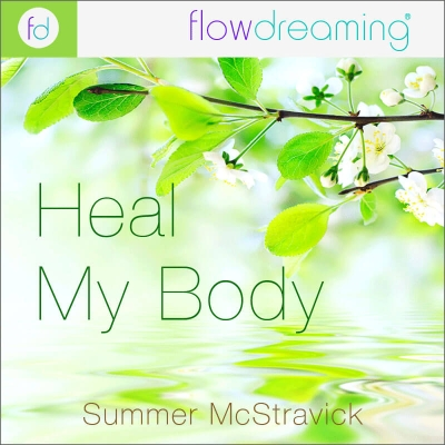 Heal My Body (Feel Better Now) Playlist