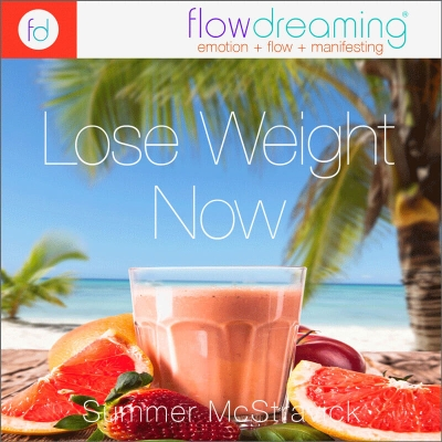 Lose Weight Now! Playlist