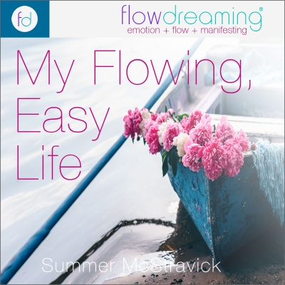 My Flowing Easy Life 275