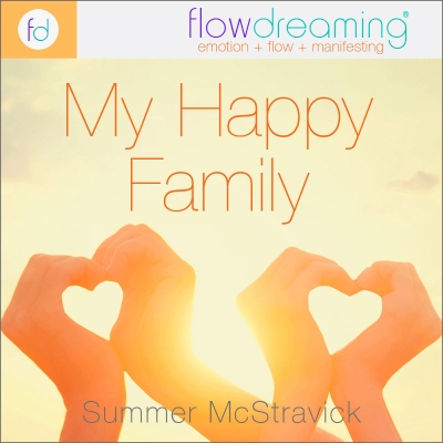 My Happy Family Playlist