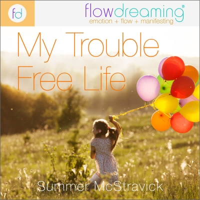 My Trouble-Free Life