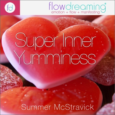 Super Inner Yumminess  275