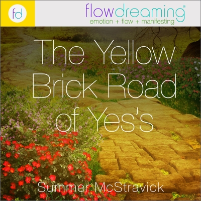 Yellow brick road 275
