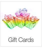 cat-gift-cards
