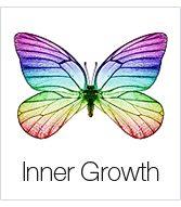 cat-inner-growth