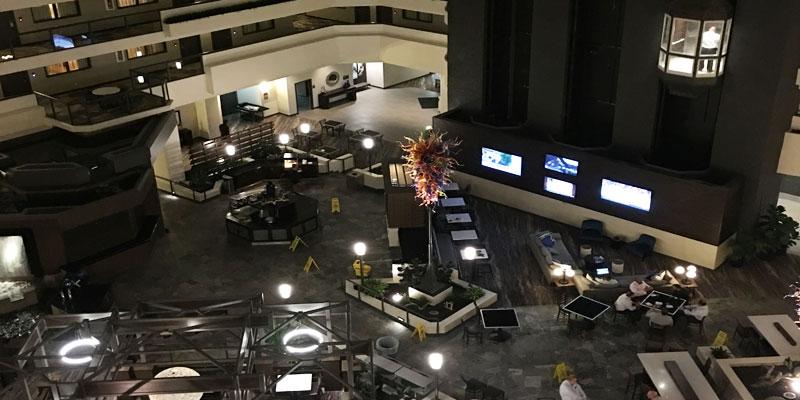 hotel-guilt1