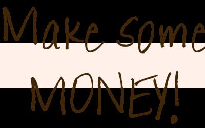 make-some-money